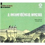 Inconfidencia Mineira, a - Escala