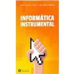 Informatica Instrumental