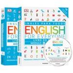Ingles - Modulo 4 - Avançado