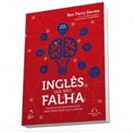 Ingles que Nao Falha - Ltc