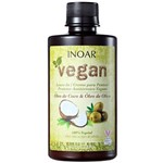 Inoar Vegan - Leave-in 300ml