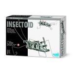 Insectóide 4M
