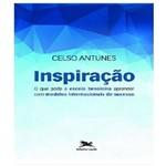 Inspiracao - o que Pode a Escola Brasileira Aprender com Modelos de Sucesso
