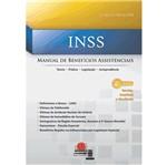 Inss - Jh Mizuno