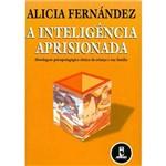 Inteligencia Aprisionada, a