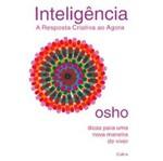 Inteligencia - Cultrix