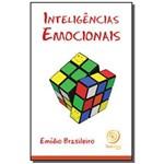 Inteligencia Emocionais