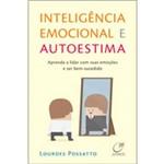 Inteligencia Emocional e Autoestima