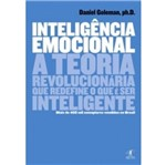 Inteligencia Emocional - Objetiva