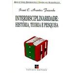 Interdisciplinaridade - Papirus