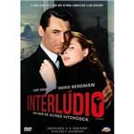 Interlúdio - DVD