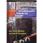 Intermediate Financial Theory (Revised)