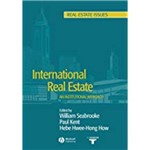 International Real Estate