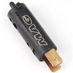 Interruptor de Embreagem Titan / Cbx 200 Strada / Cbx 250 Twister - Magnetron