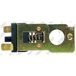 Interruptor de Luz de Freio - 3-rho - 351 - Unit. - Mustang 1964-2013/ranger 1993-2012/galaxie 1975-1983/landau 1974-1983