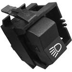 Interruptor de Luz Sem Reostato 5 Termin - Un90410