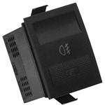 Interruptor do Farol de Milha Giii - Un90415 Gol /parati /saveiro