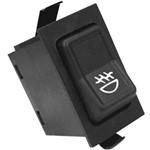 Interruptor do Farol de Milha Longo Alcance Gi - Un90419 Gol /parati /saveiro