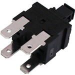 Interruptor para Aspiradores Electrolux Flex / A10n1 / Aqp20 / Gt30n