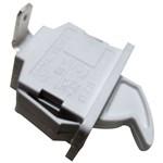 Interruptor Pendular Porta Refrigerador Electrolux 64400037