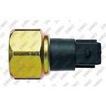 Interruptor Pneumático - 3-rho - 5589 - Unit. -