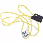 Interruptor Reed Switch da Tampa Lavadora Brastemp 11kg