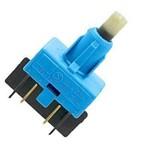 Interruptor Secadora Compacta Bsi24b Bsr24 W10528945