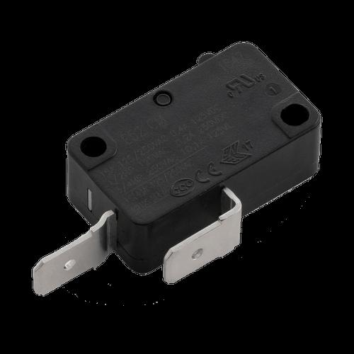 Interruptor Tampa - LQ12 LTE12