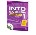 Into English - Cambridge - Vol 1