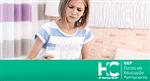 Intolerâncias e Alergias Alimentares - USP