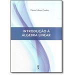 Introducao a Algebra Linear 07