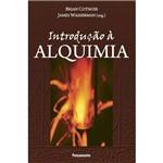 Introdução à Alquimia