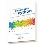 Introducao a Computacao Usando Python - Ltc