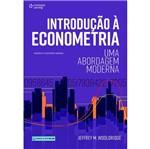 Introducao a Econometria - Cengage
