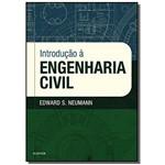 Introducao a Engenharia Civil