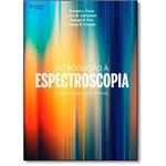 Introdução à Espectroscopia