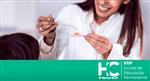 Introdução a Homeopatia - USP