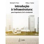 Introduçao a Infraestrutura