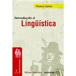 Introduçao a Linguistica