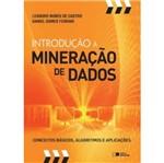 Introducao a Mineracao de Dados - Saraiva