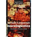 Introdução à Programação Neurolinguística