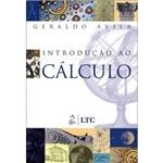 Introducao ao Calculo - Ltc
