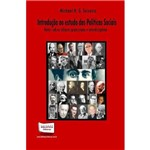 Introduçao ao Estudo das Politicas Sociais