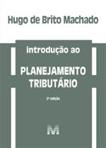 Introdução ao Planejamento Tributário (2019)