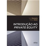 Introducao ao Private Equity