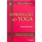 Introducao ao Yoga - Pansamento