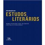 Introducao Aos Estudos Literarios
