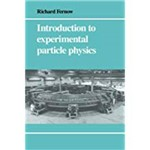Introduction Experimental Particle Physics