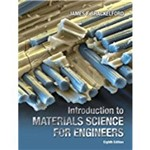Introduction To Materials Science For Engineers Plus Masteringengineering -- Access Card Package (Revised)