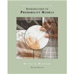 Introduction To Probability Models, V.2